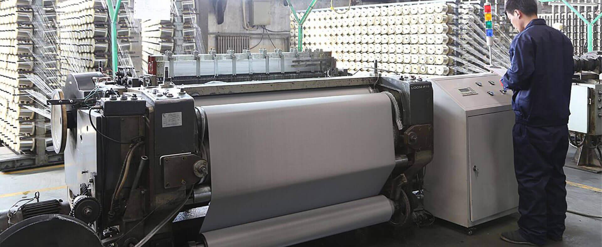 Yingkaimo Metal Net Co., Ltd.