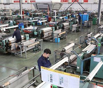 Manufacture Capacity