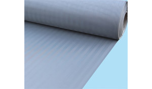 Stainless Steel Wire Mesh is susceptible to the environment