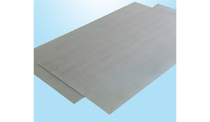 What are the specific categories of Nickel Mesh?
