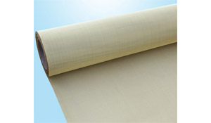 What are the Factors that Cause Aging When Using Stainless Steel Mesh Belt in Summer?