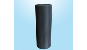 What is the Working Principle of the Filter in Water Treatment Filtration?