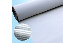 Is It Necessary to Consider the Robustness of the Overall Structure of the Stainless Steel Filter?