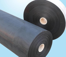 What are the advantages of epoxy coated wire mesh?