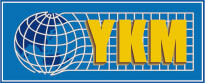 Yingkaimo Metal Net Co., Ltd.